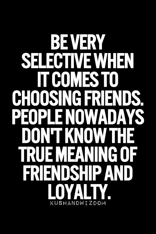 Image of: Sayings Or Commitment Or How To Keep Promises Or Integrity Words Of Wisdom Pinterest Quotes Friendship Quotes And Words Good Housekeeping Or Commitment Or How To Keep Promises Or Integrity Words Of