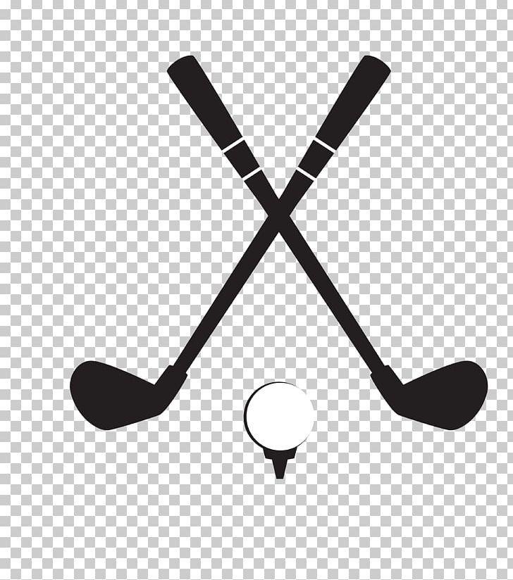 Golf Club Golf Ball Png Background Black Ball Black Black And White Black Background Golf Clubs Golf Ball Golf