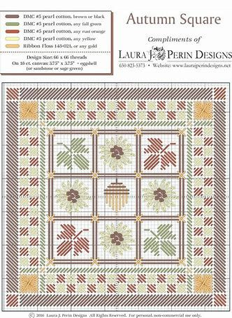 New Plastic Canvas Patterns Awesome Easy Plastic Canvas Patterns