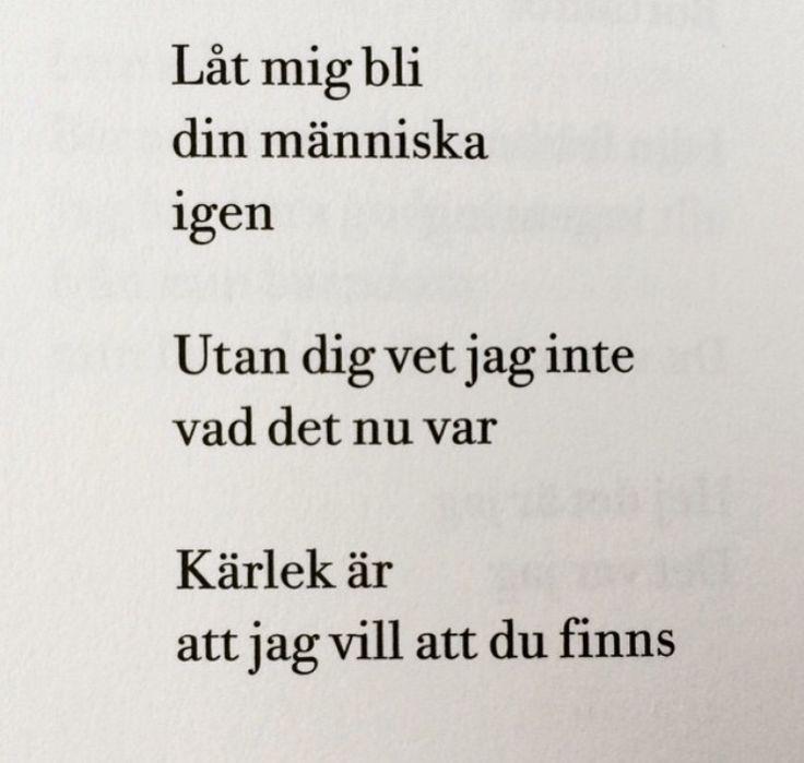facebook flickvän 50 kr Ystad