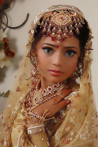Com Beautiful Asian Brides 105
