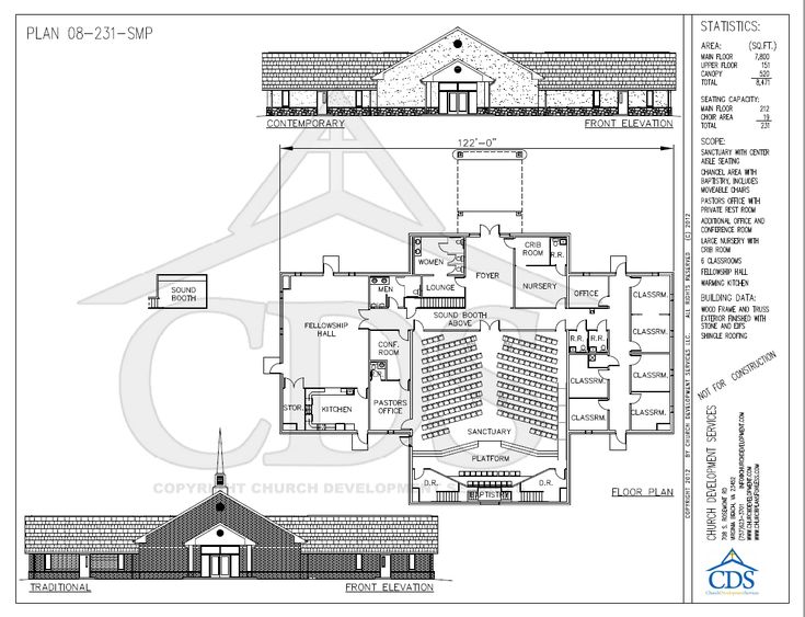 20 best Church images on Pinterest Church building, Church design - fresh gym blueprint maker