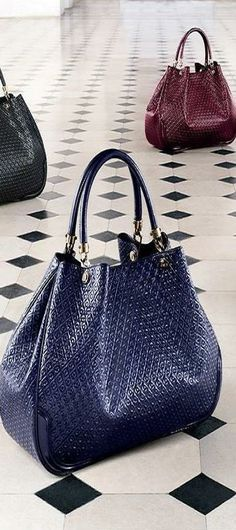 Tod´s Handbags New collection