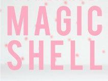 Tiny Video Tip: How To Make Magic Shell with Just 2 Ingredients — Tiny Videos from The Kitchn | The Kitchn