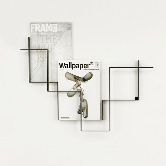 Ikea Patrull Corner Bumpers ~ wand wand als der wand storage acc ga kao bedroom ikeaideas za