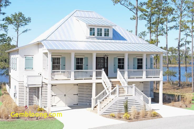 Image result for coastal homes + elevated | Coastal house ... on glass home plans, southern living house plans, standard home plans, circular home plans, french creole cottage house plans, flat home plans, elevated house plans, reinforced home plans, garden home plans, french colonial house plans, normal home plans, contemporary lake house plans, oval home plans, rolled home plans, large home plans, ridge home plans, natural home plans, yes home plans, white home plans,