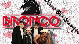 MI BANDA EL MEXICANO ✫MIX✫ - YouTube