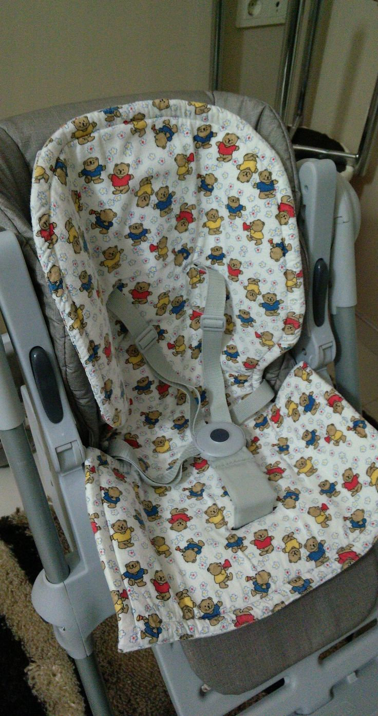 7 besten Baby Bilder auf Pinterest | Kinderwagen, Sitzkissen und ...