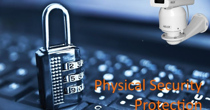 Introduction: Physical security is the security of personnel, hardware, programs, networks, and data from physica... #SoftwareConsultancyIndia #OffshoreSoftwareDevelopmentCompanyIndia #SoftwareOutsourcingCompanyIndia #eCommerceSolutionProviderIndia