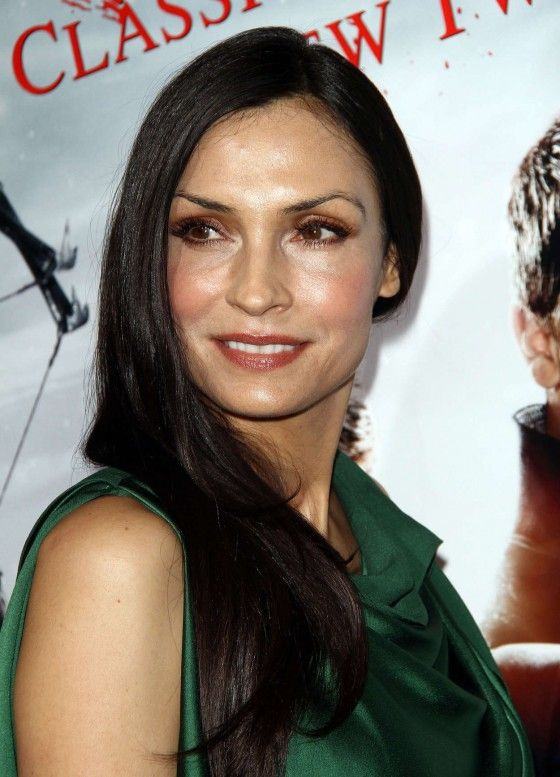 deep autumn famke janssen