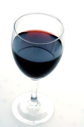 As diferenças entre os vinhos Malbec, Merlot e Sauvignon