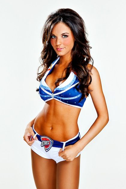 17 Best Images About Fantasy Basketball Girls On Pinterest