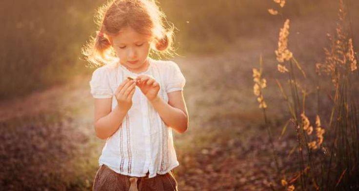 Πως η παιδική ηλικία επιδρά στις μετέπειτα διαπροσωπικές σχέσεις και τι να κάνετε