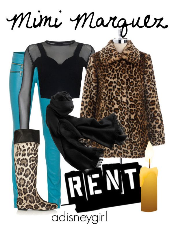 Can I Rent Halloween 2020 Designer Clothes, Shoes & Bags for Women | SSENSE | Rent halloween