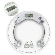 [$9.79 save 52%] 396lb 180KG Bathroom Digital Electronic Glass Weighing Body Weight Scale 100g #LavaHot http://www.lavahotdeals.com/us/cheap/396lb-180kg-bathroom-digital-electronic-glass-weighing-body/215441?utm_source=pinterest&utm_medium=rss&utm_campaign=at_lavahotdealsus