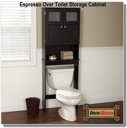 Best 25  Over toilet storage ideas on Pinterest   Toilet storage  Bathroom  storage diy and Diy bathroom reno. Best 25  Over toilet storage ideas on Pinterest   Toilet storage