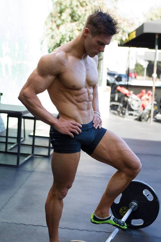 6971 best Hot Males images on Pinterest