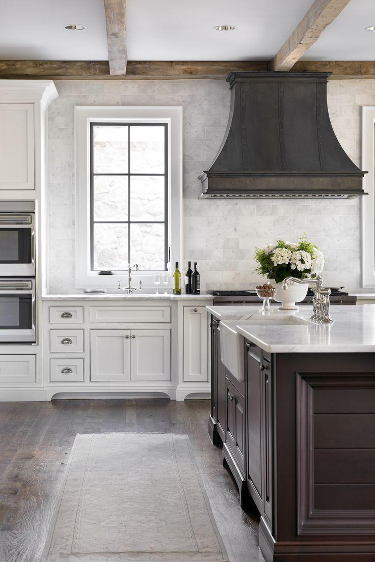 70 best Stylish Range Hoods images on Pinterest | Cooker hoods ...