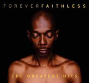 Faithless   - Electronica