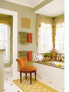 Photo: My Home Ideas