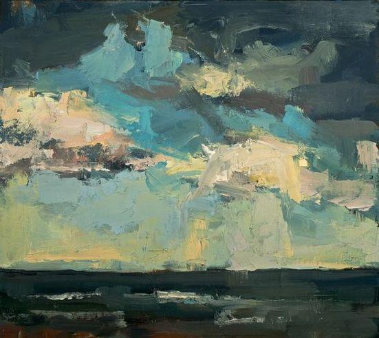 Lisa Noonis родилась в 1963 года в Йорке, штат Мэн. Окончила Университет штата Мэн в Ороно, самостоятельно специализировась в области искусства, коммуникаций и рекламы, а…