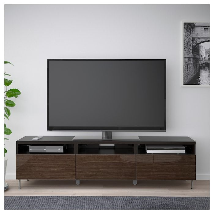 Ikea Us Furniture And Home Furnishings Tv Unit Great Rooms Home