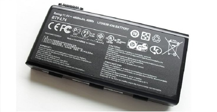 Peneliti Temukan Penyebab Baterai Lithium Cepat Soak