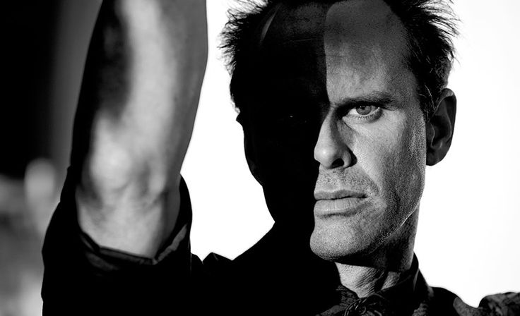 Justified Season 6 Premiere - Jan 20th | Walton Goggins as Boyd Crowder. Final Season of the series by Elmore Leonard, and one of the best shows on TV. | #JustifiedFinalSeason #JustifiedSeason6