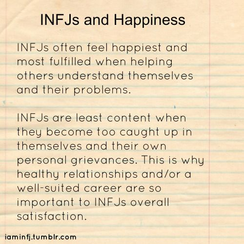personality type infj letters essay Only one p ercent of the population has an infj personality type case study claim for damages in negligence scenario law essay essay letters to marquis.