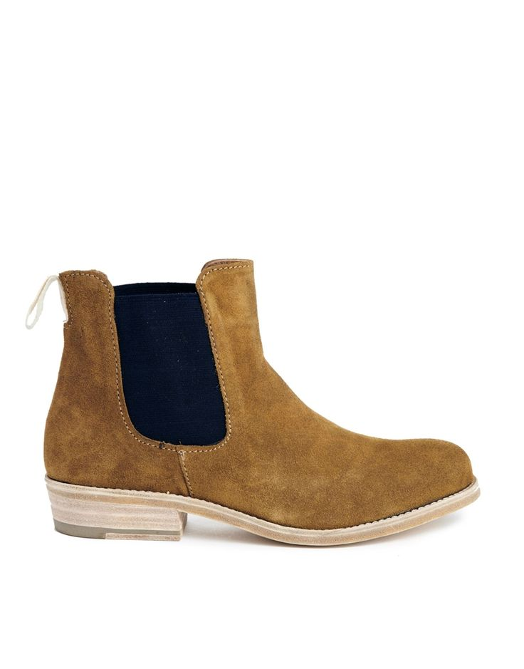 best 25 brown suede chelsea boots ideas on