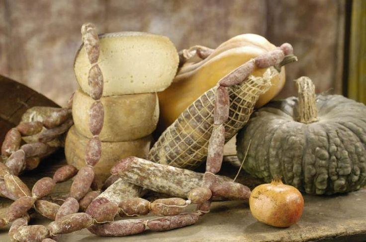 Il Ministero delle politiche agricole alimentari e forestali comunica che il 21 e 22 giugno, a Trento e Bolzano, organizza - in collaborazione con l'Istituto di servizi per il mercato agricolo...