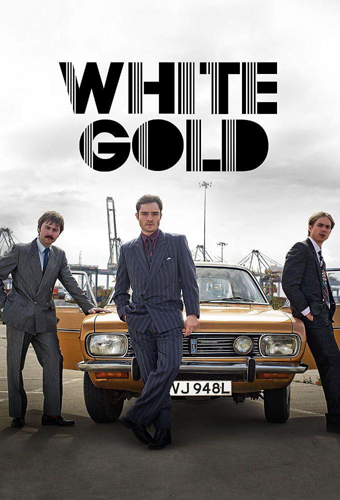 White Gold Netflix Films Movie Tv Movies Tv Series 2017
