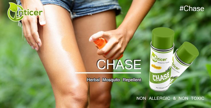 #chase unique mosquito repellent  #enticer #enticergroups #organicproducts #mosquitorepellent #MoreIndianThanYouThink