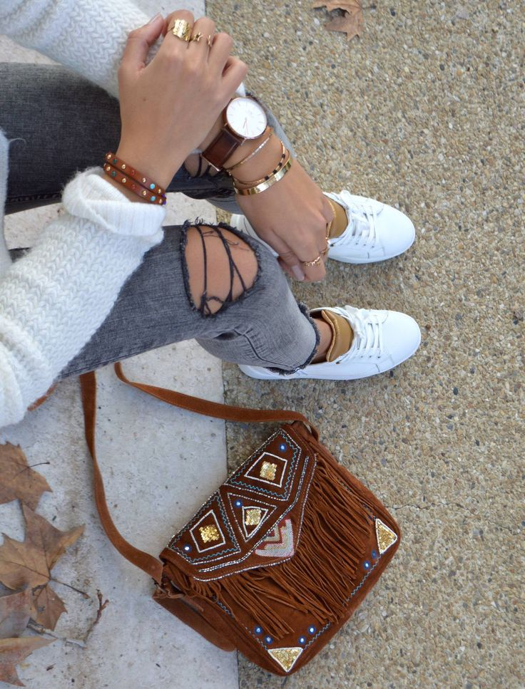 amenapih blog mode