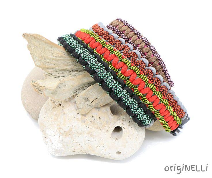 paracord armband brownie   @origiNELLi #Armbänder #Armband #paracordarmband #paracordarmbänder #origiNELLi #handmade #paracord #handarbeit #bracelet #flechten #Halsbänder #handgefertigt #handgemacht #oberösterreich #badischl #salzkammergut #individuell #unikat #unique #uniq #perlen #perlenapplikationen #flacharmband #flachband