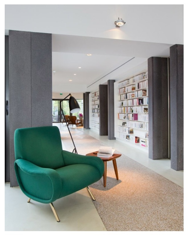 64 best Marco zanuso images on Pinterest   Couches, Armchairs and Chairs
