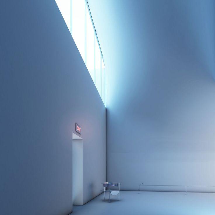 SO–IL . Private Arts Building . New York (2)