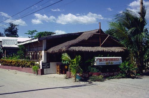 45 Best Images About Olongapo City Philippines On Pinterest