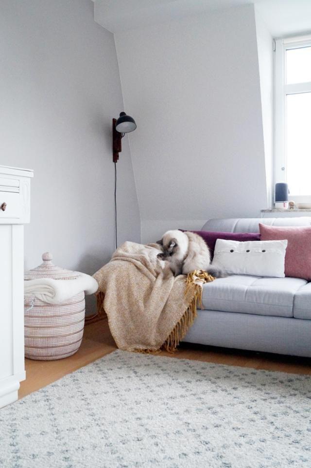 67 best Dachgeschoss images on Pinterest Attic spaces, Attic - schlafzimmer einrichten dachgeschoss