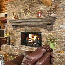 image result for fireplace mantels with corbels gemauerten kamin mntel kamin mantel designskamin umgibtmoderne - Moderner Kamin Umgibt Kaminsimse