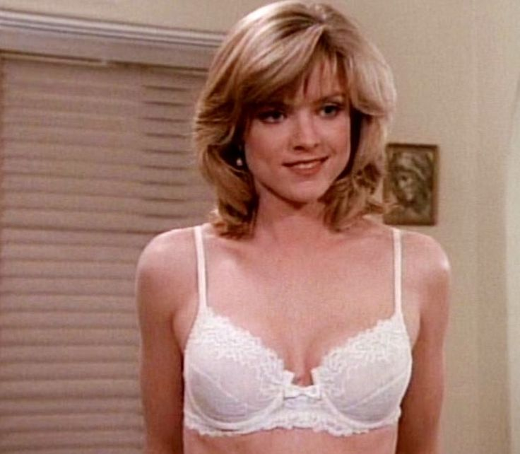 courtney thorne smith best nude fakes