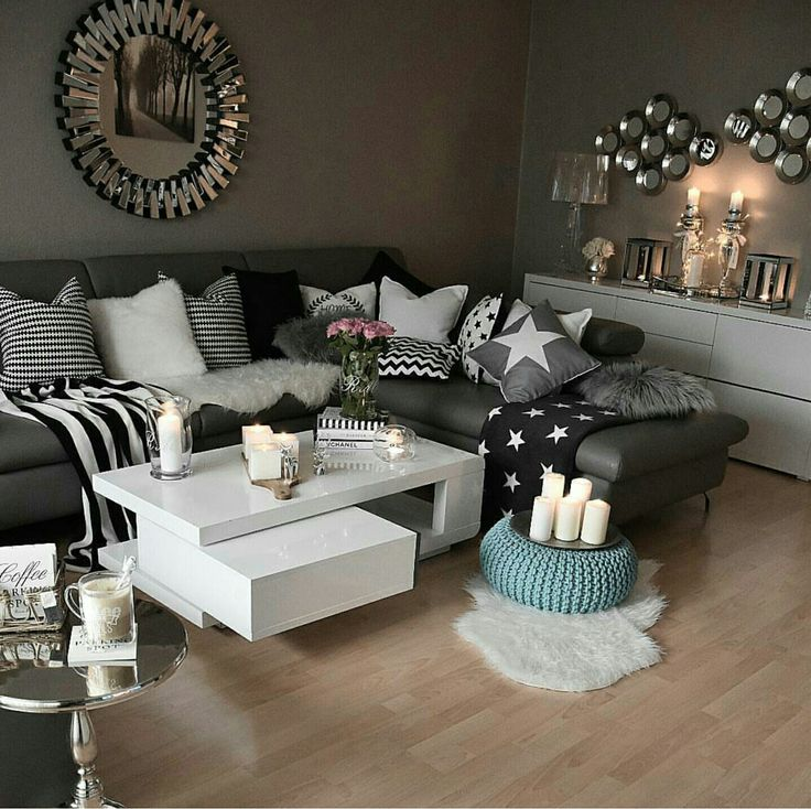 Living Room Decor Designs 628 best images about home decor on pinterest | neutral living