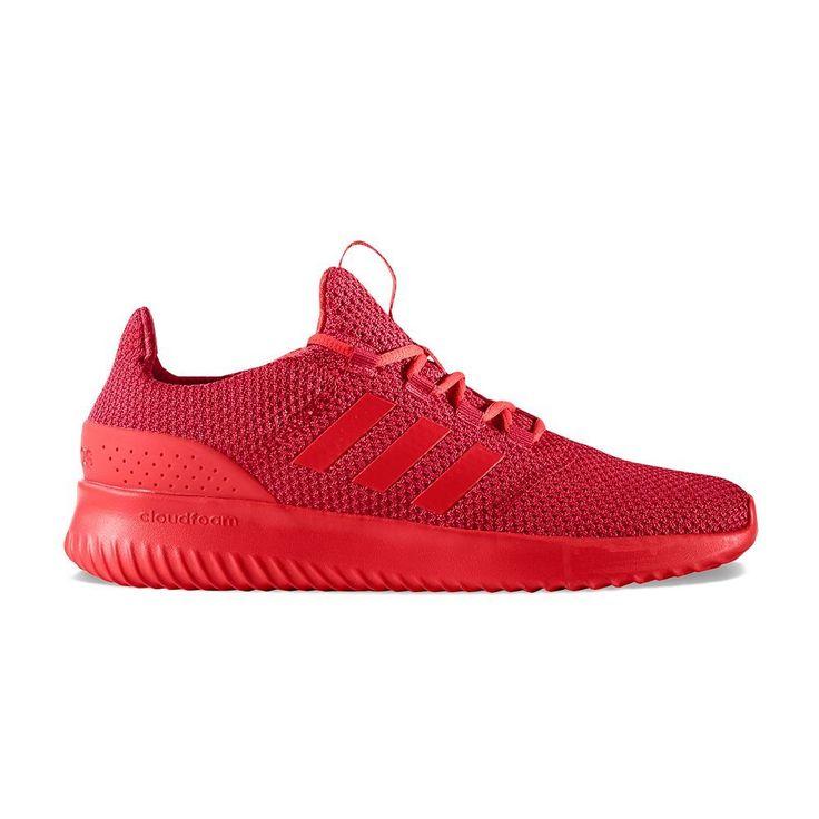 Adidas NEO Cloudfoam Ultimate Women\u0027s Shoes, Size: 11.5, ...