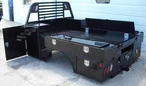 pick up truck flatbeds - Google Search
