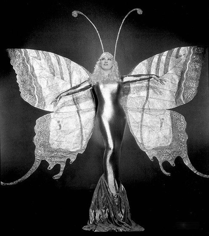 Mae West Collection | Old Time Radio