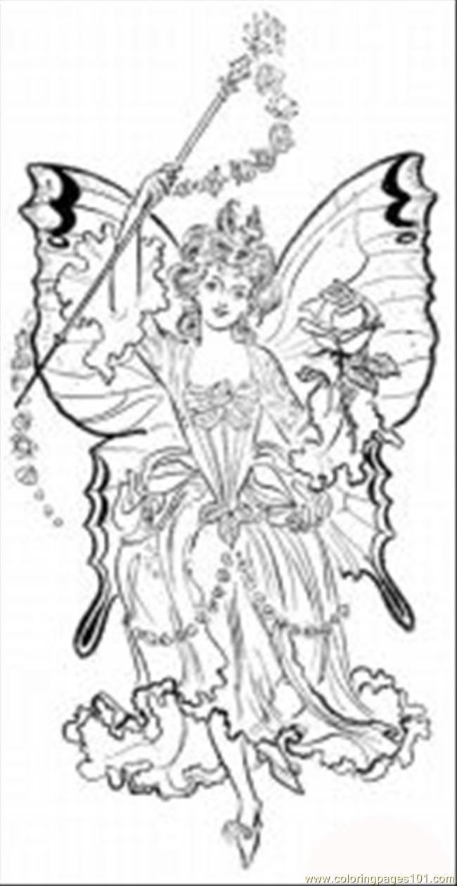 avery name coloring pages - photo#11