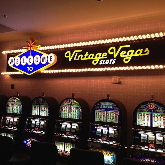 Казино ксанаду бишкек продажа правильность решения влияет исход игры этом случае шансы казино получить