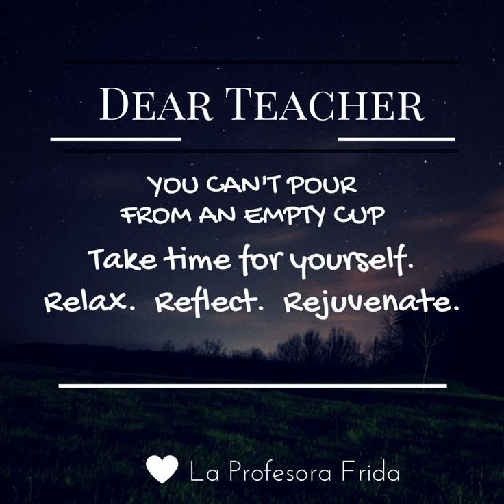 Take Time To Reflect Quotes: 153 Best Images About Teachers Thought Provoking On