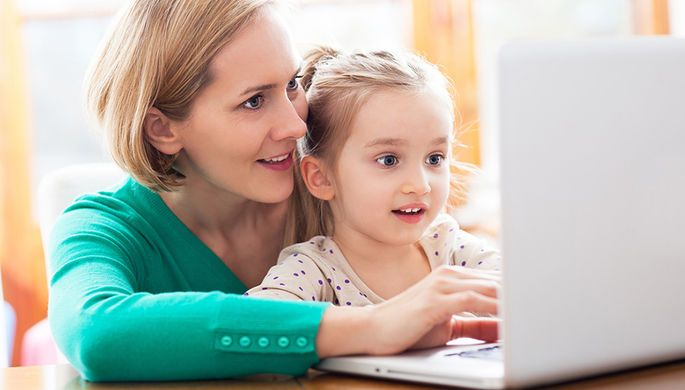 #LoansOnline are approved on the same day of apply and allow applicants to fetch fast cash without any trouble. These financial schemes are huge monetary support for them to manage all their day to day expenses with ease and comfort. www.online-loans.net.au