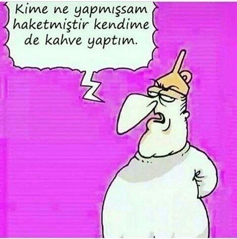 #hunilisozluk #hunili #hunililer #karikatur #karikatür #penguen #mizah #cizgi #karikatürhane #karikaturhane #komikresimler #komik #komikkaritürler #karikatürler #hunilianne #hunulisözlük #leman #gırgır #uykusuz #otdergi #mizah #yiğitözgür #gününfotosu #instagram #istanbul #türkiye #çizim #tbt http://turkrazzi.com/ipost/1521180927101869353/?code=BUcUf5fAZ0p